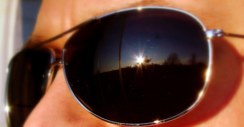 844528406d060 Which Sunglasses  Depends on your face - Fashion Blog