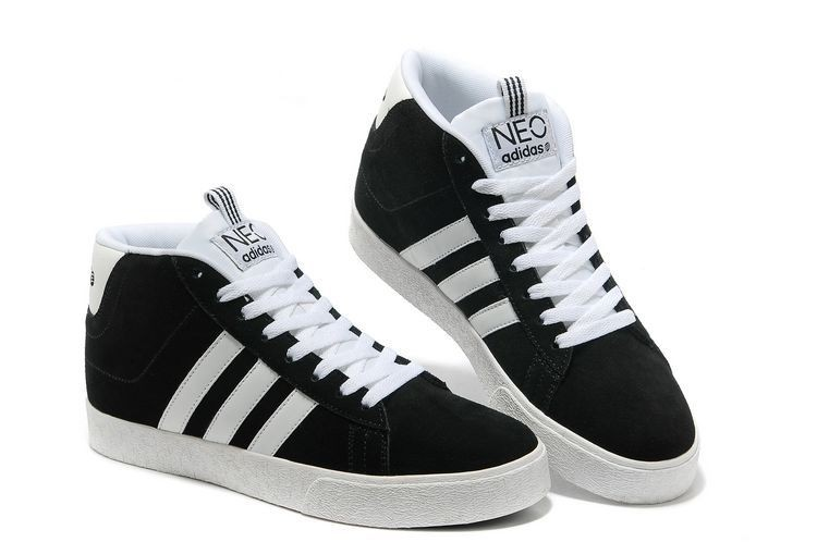 Hi Top Sport Shoes