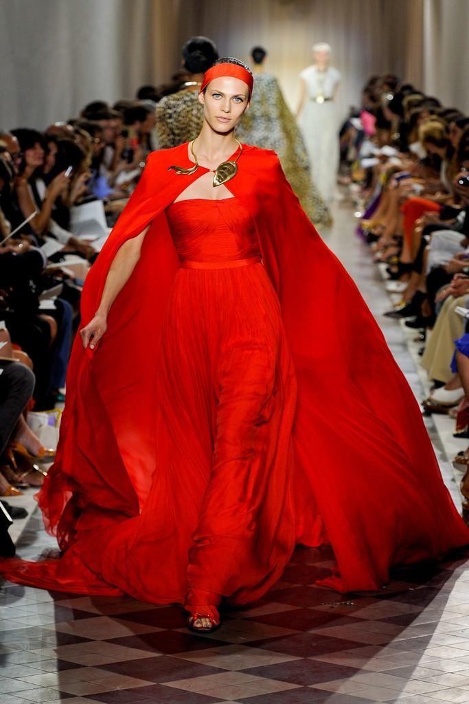 haute couture 3