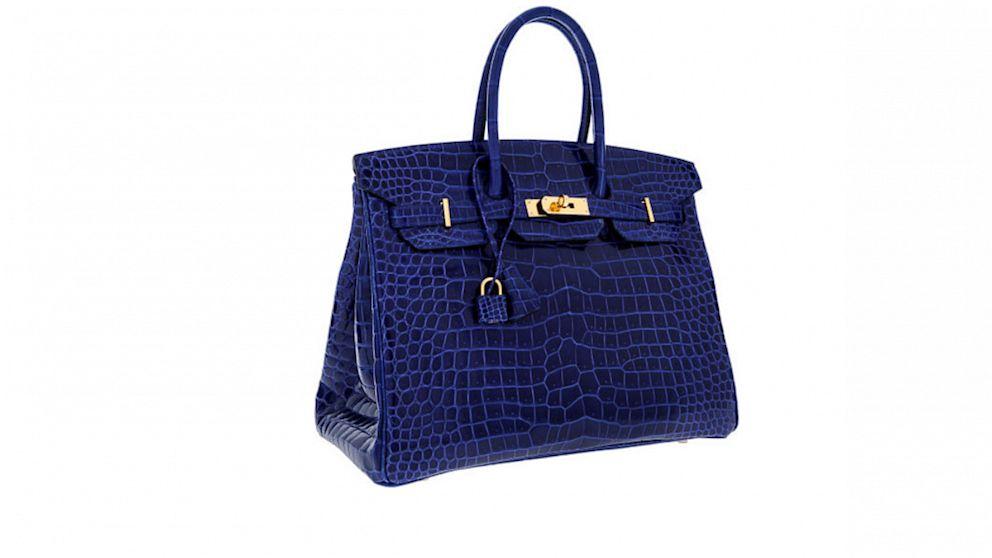 Hermes Birkin Bags 02