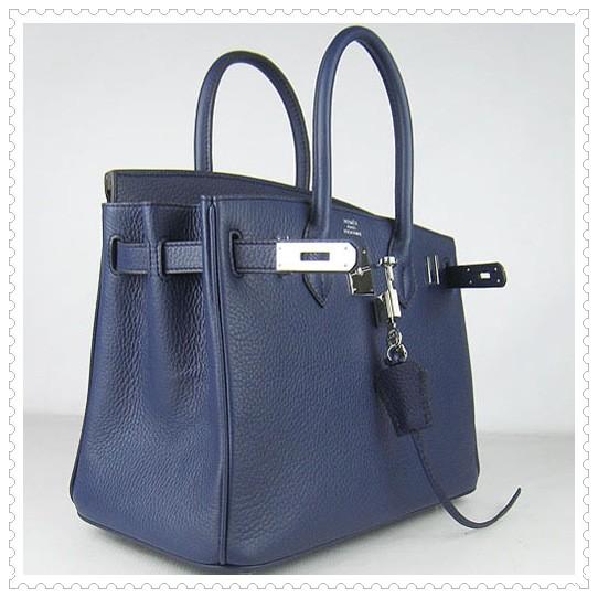 Hermes Birkin Bags 03