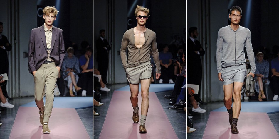 2015 Summer Fashion men 2