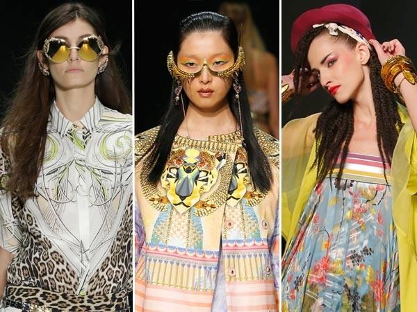 exotic fashion style 02