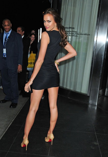 The Mini Dress Puts Focus On Woman S Legs So Why Not Make Them Look Great With A Pair Of Heels High That Are Usually Chosen Those