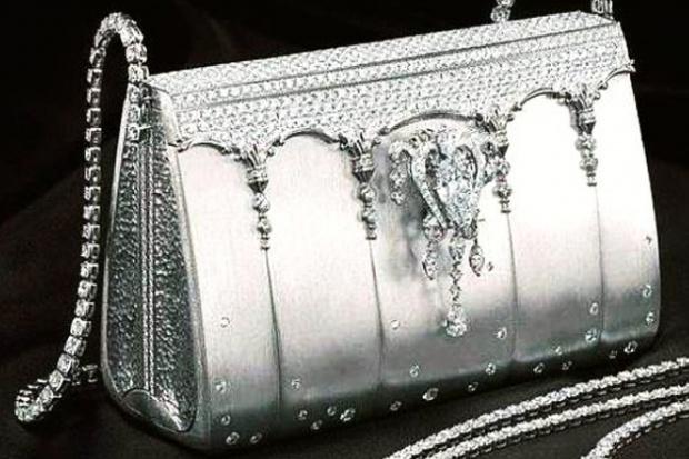 Hermes Birkin Bag – Ginza Tanaka