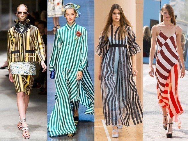 stripes