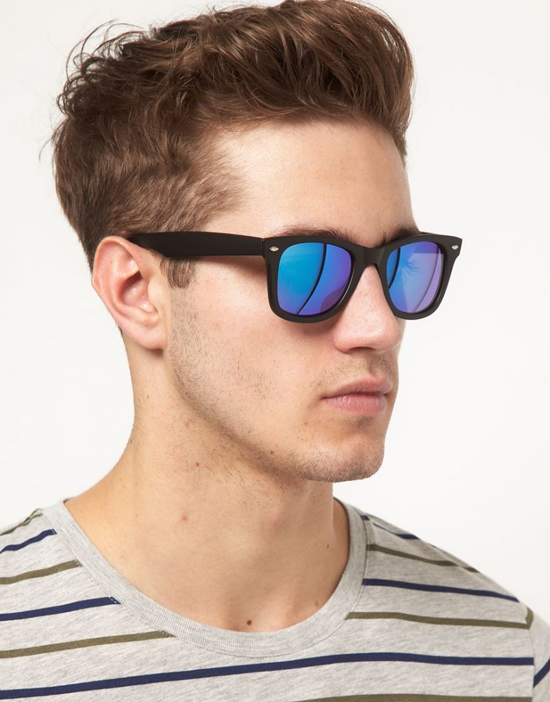 Men S Mirrored Sunglasses  great men s sunglasses options to consider right now fashion blog