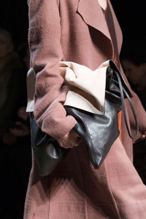 Shopper Bags fw 16-17