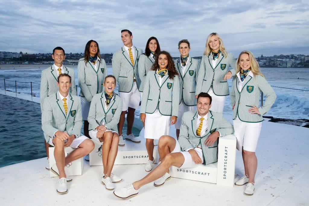 Team-Australia-Outfits-2016-Olympics