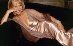 The Most Stylish Actresses Over 50