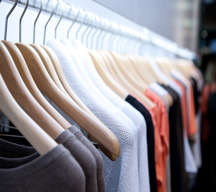 Where To Find Eco Friendly And Fair Trade Fashion on the Web