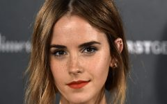 Emma Watson's Coolest Looks And How To Copy Them