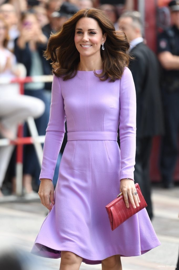 Copying Kate Middleton 39 S Style On A Budget Fashion Blog