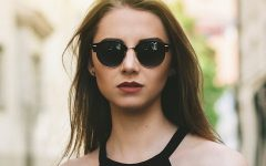 Which Style of Sunglasses Best Suit Your Personal Style